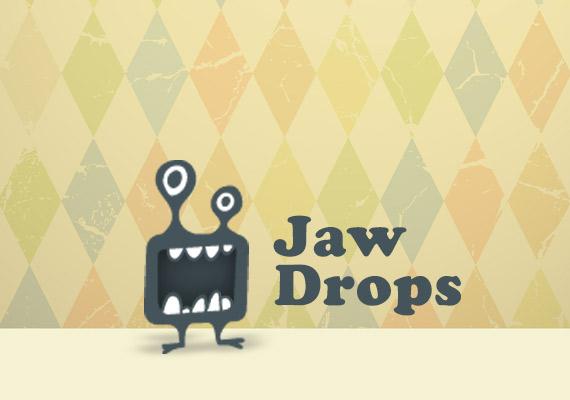 jawdropss